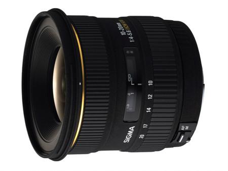 EOS-30D 가장 접합한 렌즈는 어떤게 좋을까요?